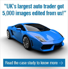 UK's largest auto trader