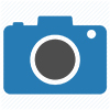 Electronic Shutter Will Lead to Stable Photographs