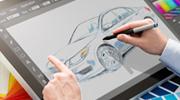 Illustration Coloring