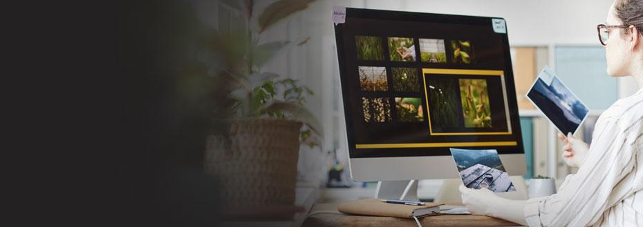 Large Volume Super Saving Image Editing Services
