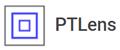PTLens