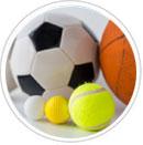 Online Sports Accessories