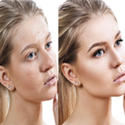 Photoshop Image Cleaning Services