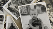 Antique Photo Restoration Services