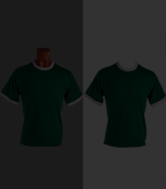 Apparel Photo Editing Services