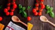 Food Photo Masking Services