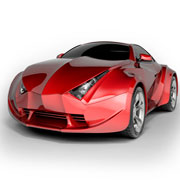 O2I Helped a Leading Automobile Seller of the UK with Photo Editing Services