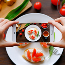 Photo Culling for Food Photographers