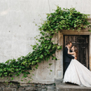 Photo Culling for Wedding Photographers