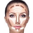 Reshape Body/Face