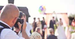 Wedding Photography Trends in 2016