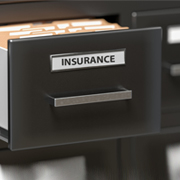 Document Indexing & Filing Services for Insurance