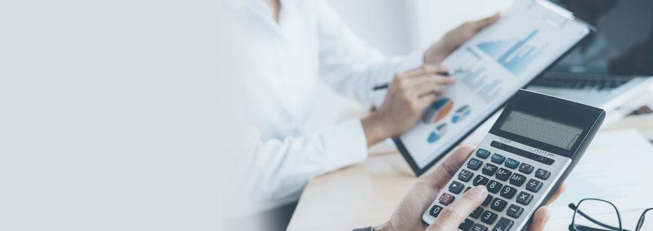 Insurance Analytics Services