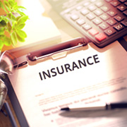Outsource Insurance Quote Summary Services