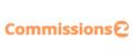 CommissionsEZ