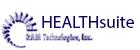 HEALTHsuite