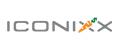 Iconixx