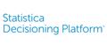Statistica Decisioning Platform