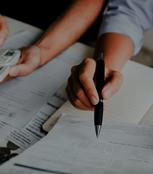 Insurance Billing & Accounts Receivable Services