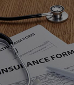 Insurance Claims Management for Property Casualty
