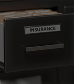 Insurance Document Indexing
