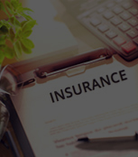 Insurance Quote Summary and Proposal