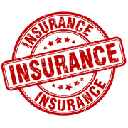 Maintenance of Insurance Accounts for US-based Insurance Agency
