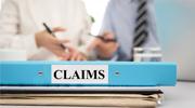 Managing Claims