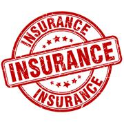 Case Study on Maintaining Insurance Accounts