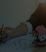 Underwriting for Property and Casualty