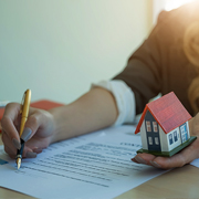Underwriting Services for Property and Casualty Insurance