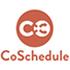 CoSchedule
