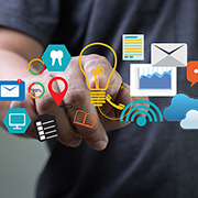 Outsourcing Internet Marketing to India