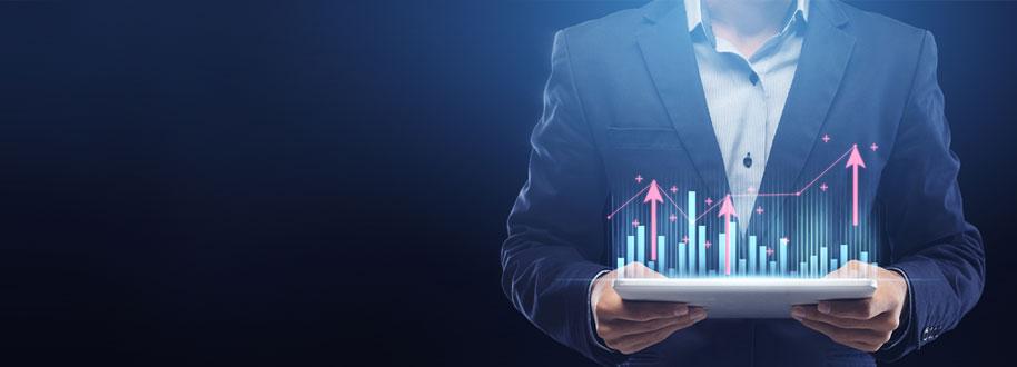 BPM Analytics Services