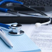 Case Study on Assistance of Healthcare Compliance Giant
