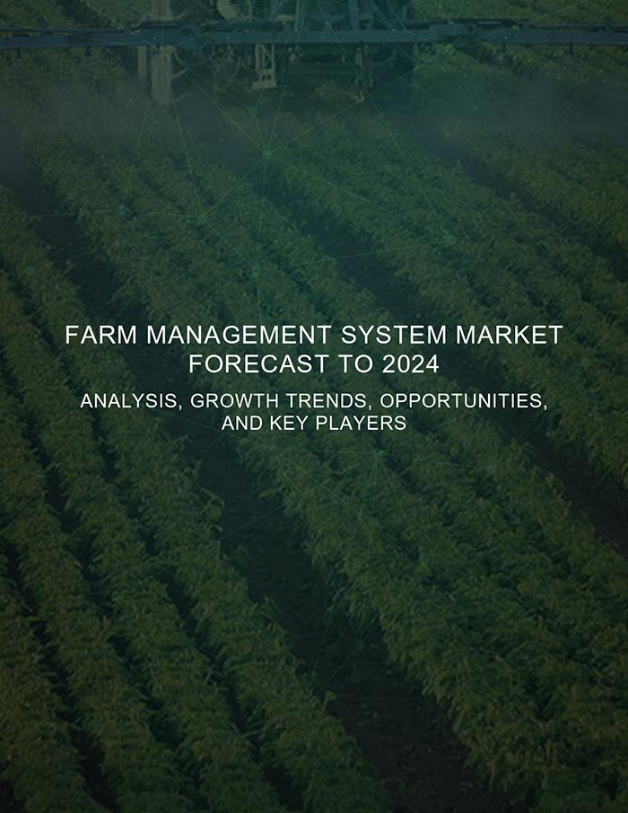 Farm Management System Market