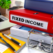 Fixed Income Research Services
