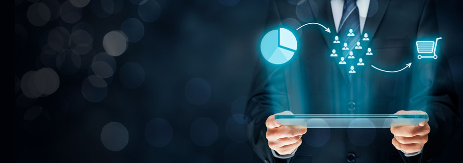 Gap Analysis Services