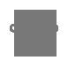 Marketing SWOT Analysis Services