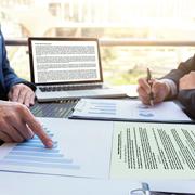 Investment Memorandum Consultation Services
