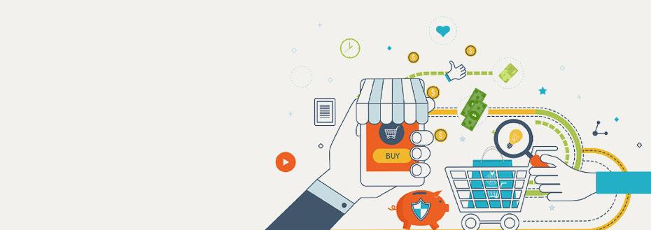 Market Basket Analysis Services