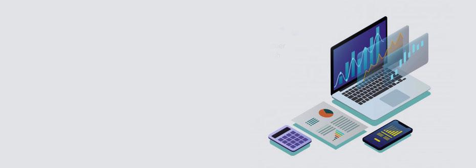 Quantitative Data Analysis Services