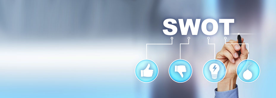 SWOT Analysis Services