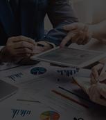 Business Analytics Services