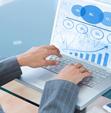 Case Study on Market Entry Strategy