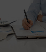 Financial Research Report Services