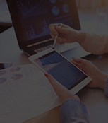 Industry Analysis Services
