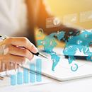 Macroeconomics Reports Services