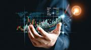 Market Alignment Framework
