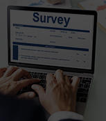 Market Research Surveys